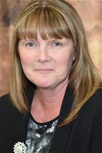 Profile image for Councillor Jennifer Smith