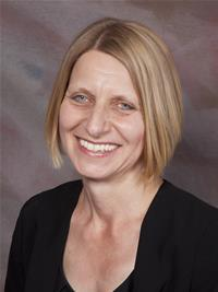 Profile image for Councillor Cathy Kent